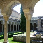 Roda de Isábena, Huesca (Prepirineo Aragonés)