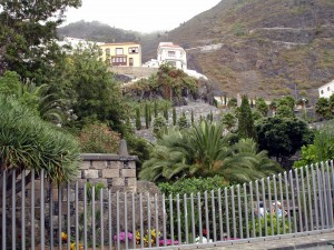 garachio-jardin