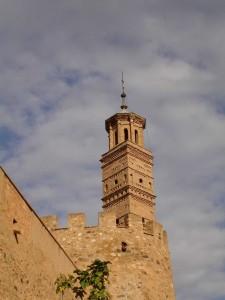 tarazaona-torre-aragon
