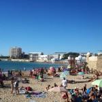 Qué ver en la ciudad de Cádiz (Andalucía)