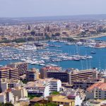 Qué visitar en Palma de Mallorca (Islas Baleares)