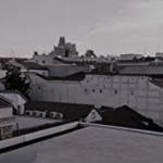 Madrid Singular: Una guía sobre la ciudad de Madrid que merece la pena leer