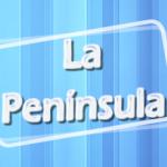 Foto del perfil de La Península
